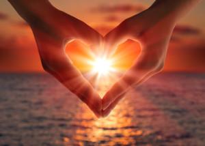Self Love Compassion