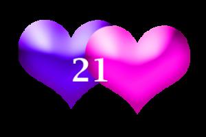 21Exercises