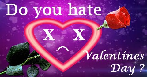 ValentineBlog