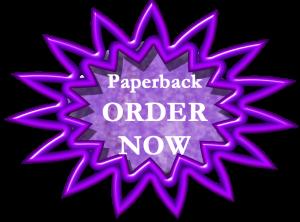 OrderButtonKombuchaPaperback