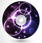 CDsingle